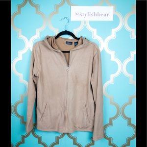 ***New York & Company Jacket